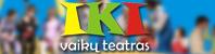 Vaikų teatras IKI